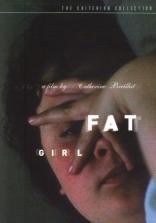 Толстушка плакаты