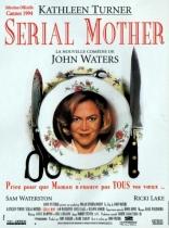 Мамочка-маньячка-убийца плакаты