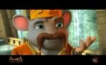 Приключения мышонка кадры