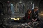 кадр №170181 из фильма Орудия смерти: Город костей