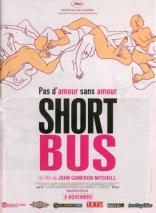 Клуб Shortbus плакаты