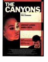 Каньоны плакаты