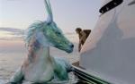 кадр №170448 из фильма Перси Джексон и море чудовищ