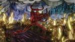 кадр №170453 из фильма Перси Джексон и море чудовищ