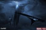 кадр №170477 из фильма Тор 2: Царство тьмы
