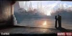 кадр №170478 из фильма Тор 2: Царство тьмы