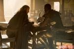 кадр №170479 из фильма Тор 2: Царство тьмы