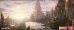 кадр №170481 из фильма Тор 2: Царство тьмы