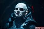 кадр №170487 из фильма Тор 2: Царство тьмы