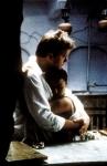 кадр №170509 из фильма Код 46