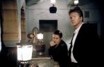 кадр №170511 из фильма Код 46