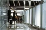 кадр №170513 из фильма Код 46