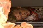 кадр №17062 из фильма Жажда скорости