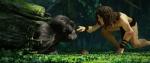 кадр №170626 из фильма Тарзан