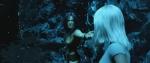 кадр №170628 из фильма Тарзан