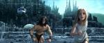 кадр №170630 из фильма Тарзан