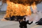 кадр №17064 из фильма Жажда скорости