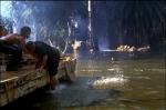 кадр №170783 из фильма Анаконда