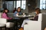 кадр №170978 из фильма Привычка расставаться