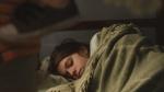 кадр №171055 из фильма Дождь навсегда