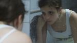 кадр №171056 из фильма Дождь навсегда