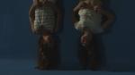 кадр №171057 из фильма Дождь навсегда