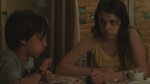 кадр №171063 из фильма Дождь навсегда