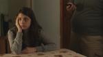 кадр №171070 из фильма Дождь навсегда