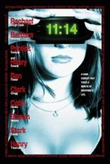 Смотреть 11:14 онлайн на бесплатно