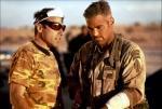 478:Джордж Клуни|477:Дэвид О. Рассел