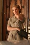 кадр №17232 из фильма Индиго
