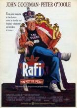 Король Ральф плакаты