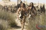 кадр №17276 из фильма 10 000 лет до н.э.