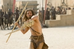 кадр №17284 из фильма 10 000 лет до н.э.