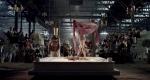 кадр №172984 из фильма Гольциус и Пеликанья компания