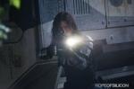 кадр №17302 из фильма Судный день