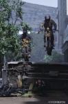 кадр №17303 из фильма Судный день