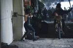 кадр №17304 из фильма Судный день