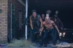 кадр №17305 из фильма Судный день