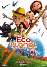 Спасти Землю плакаты