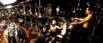 кадр №173202 из фильма Хроники Риддика