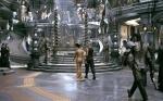 кадр №173204 из фильма Хроники Риддика