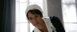 186:Лена Хиди