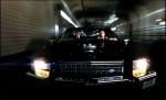 кадр №173460 из фильма Люди в черном