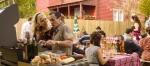 кадр №173649 из фильма Малавита