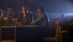 кадр №173752 из фильма Джобс: Империя соблазна