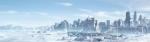 кадр №173839 из фильма Сквозь снег
