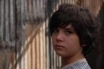 кадр №173887 из фильма Подпольное детство