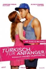 Турецкий для начинающих плакаты