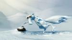Ледниковый период 3: Эра динозавров кадры